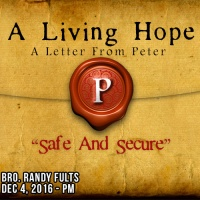 living-hope-web-art