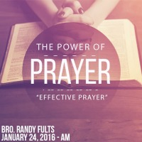 power of prayer web art